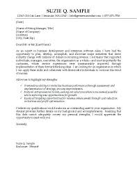 It Cover Letter Example It Sales Cover Letter Example Cover Letter