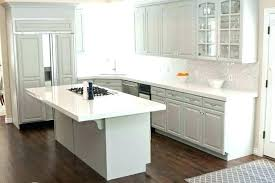 kitchen table top. Simple Top Fantastic Kitchen Tables With Granite Tops Marble Table Top  Replacement On Kitchen Table Top