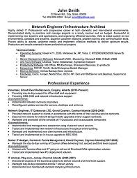 It Security Resume Template Best of Information Security Resume Examples Fastlunchrockco