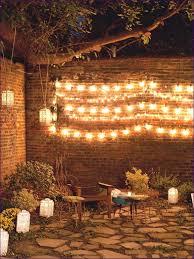 patio lighting fixtures. full size of outdoor ideasoutdoor patio lighting fixtures led lamp home