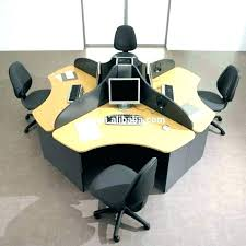 small office tables office desk for round office desk small office table office furniture near small office table design