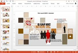 Free Powerpoint Infographic Templates Download Free Infographic