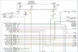 household electrical wiring pdf basic circuits residential diagram home circuit diagram home wiring circuits pdf