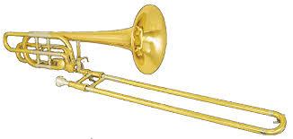 Bass Trombone Mouthpiece Chart Trombone Mouthpiece Brand Comparison Chart