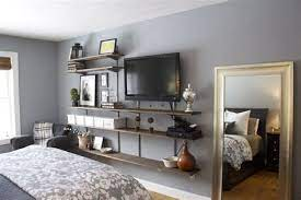 small bedroom tv ideas page 1 line
