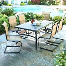 large patio dining table large round outdoor dining table outdoor dining sets for outdoor dining table