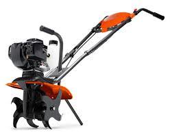 husqvarna t300rh compact pro tiller ron smith co