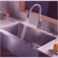 single deep kitchen sink kraus khf200 33