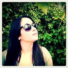 Margarita Ruiz Fernandez. Followers 2 people; Following 6 people - 92c086ff420aeaa97fea35e2163cc85d