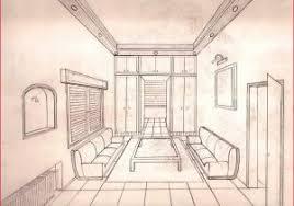 Interior design drawings perspective Kitchen Interior Design Drawing 218062 Interior Perspective Drawing At Getdrawings Gallerycarlacom Interior Design Drawing 218062 Floorplans Interior Designer Drawings