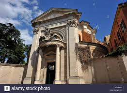 Sant Andrea Al Quirinale High Resolution Stock Photography and Images -  Alamy