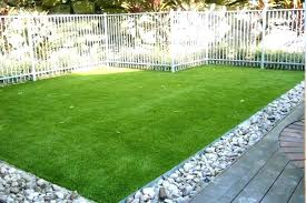 outdoor grass rugs artificial grass rug realistic turf indoor outdoor rugby injuries outdoor fake grass rugs