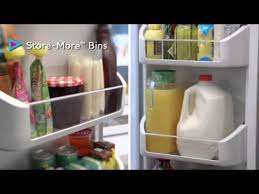 100 ways to organize with the frigidaire gallery french door refrigerator frigidaire