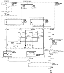 hyundai sonata radio wiring diagram  2004 hyundai sonata stereo wiring 2004 automotive wiring diagrams on 2004 hyundai sonata radio wiring diagram