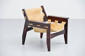 sergio rodrigues kilin chair oca brazil 1973 up down