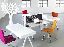 design of office furniture. Delighful Office Latest Office Furniture Designs Design Spaces That Promote  Comfort Shop   Intended Design Of Office Furniture C
