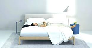 Scenic Sleepys Bed Frame Sleepy Night Frames For Sale Signature ...