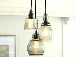 led light fixtures home splendid lights kitchen lighting home depot light fixture blog kitchen light fixtures