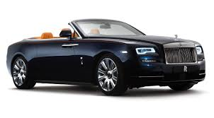 Rolls-Royce Dawn Price (GST Rates), Images, Mileage, Colours - CarWale