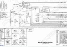 patlite wiring diagram patlite signal tower wiring diagram patlite wiring diagram patlite model met wiring diagram trusted schematic diagrams •