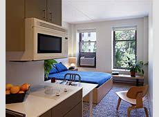 section 8 apartments in the bronx 2018 home decor list of apartments that accept section 8 4344 waverly st gallery of update the hegeman cook fox 3