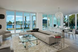 Modern living room Small 15 Beautiful Modern Living Room Designs Your Home Desperately Needs Ideas From Architecture Art Designs 15 Beautiful Modern Living Room Designs Your Home Desperately Needs