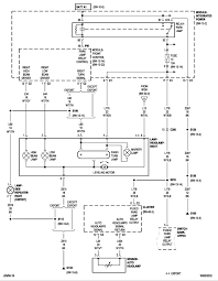 jeep tj headlight switch wiring diagram wiring diagrams and jeep yj radio wiring diagram diagrams and schematics design