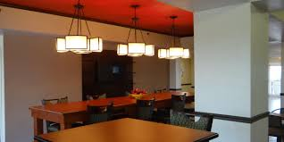 gallery of lighting and fans port charlotte. holiday-inn-express-and-suites-port-charlotte-2532601824- gallery of lighting and fans port charlotte e