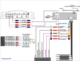 lionel train wiring diagram 38 free download wiring diagrams lionel ucs wiring diagram pioneer head unit wiring diagram & 2000 mitsubishi eclipse wiring lionel motor wiring lionel rw transformer wiring diagram lionel train whistle diagram