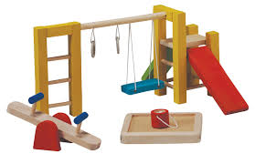 modern dollhouse furniture sets. home design modern dollhouse furniture sets shabbychic style large the incredible u