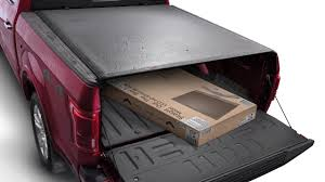 2019 Ford F-150 | Roll up Truck Bed Covers for Pickup Trucks ...