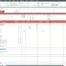 budget template for mac excel budget template mac templates construction project definition