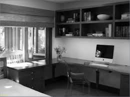 ikea home office ideas small home office. Home Fice Design Ideas Best Ikea Small Plans Bookshelves 0d  Globalchinasummerschool Ikea Home Office Ideas Small T
