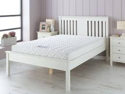 full size of super king size wooden bed in white guard rail pine bedroom furniture