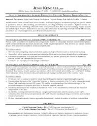 server resume objectives cipanewsletter server resume example bartender server resume objective server