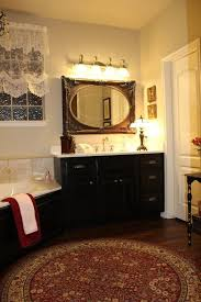 country master bathroom designs. French Country Master Bathroom Remodel, Ideas, Home Improvement Designs