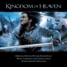 kingdom of heaven essay when you enter the kingdom of heaven