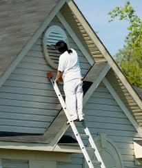 Exterior Painting Contractor Set Painting Impressive Decorating Design