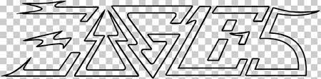 Zur navigation springen zur suche springen. Eagles Band Logo Png