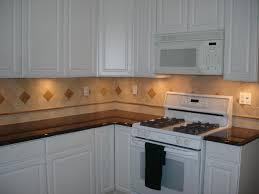 Marble Tile Kitchen Backsplash Silestone Lyra Countertop Not Fond Of The Marble Backsplash