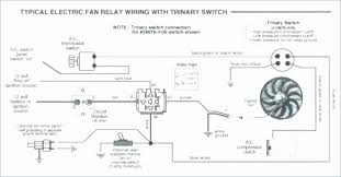 ac compressor fan wiring diagram fresh home ac wiring diagram ac compressor fan wiring diagram fresh home ac wiring diagram detailed schematics diagram