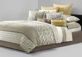 hotel bedding collection duvet cover