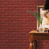 office decorative. Unique Office Hot Wall Papers Home Decor 3d Living Room For Office Decorative PE Foam 3D  DIY Wall Inside Office Decorative