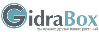 <b>Вентиляторы Dospel</b> заказать в интернет-магазине GidraBox