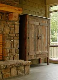how to build rustic furniture. best 25 rustic mexican furniture ideas on pinterest chairs and living rooms how to build e