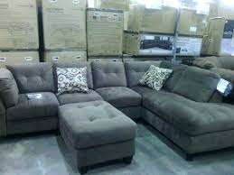 pulaski leather reclining sofa costco reviews chaise recliner rocking furniture power scenic