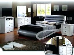 Menards Beds Bed Sets For Men Elegant Bedroom Furniture Sets Men Bed ...