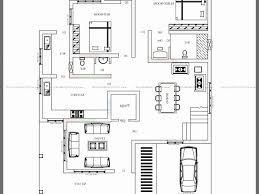 home plans with master bedroom loft awesome house plans with loft small home plans with loft