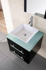 bathroom modern bathroom design with enchanting ronbow vanity