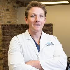 Dr. Adam W. Roussel (@DrAdamWRoussel) | Twitter